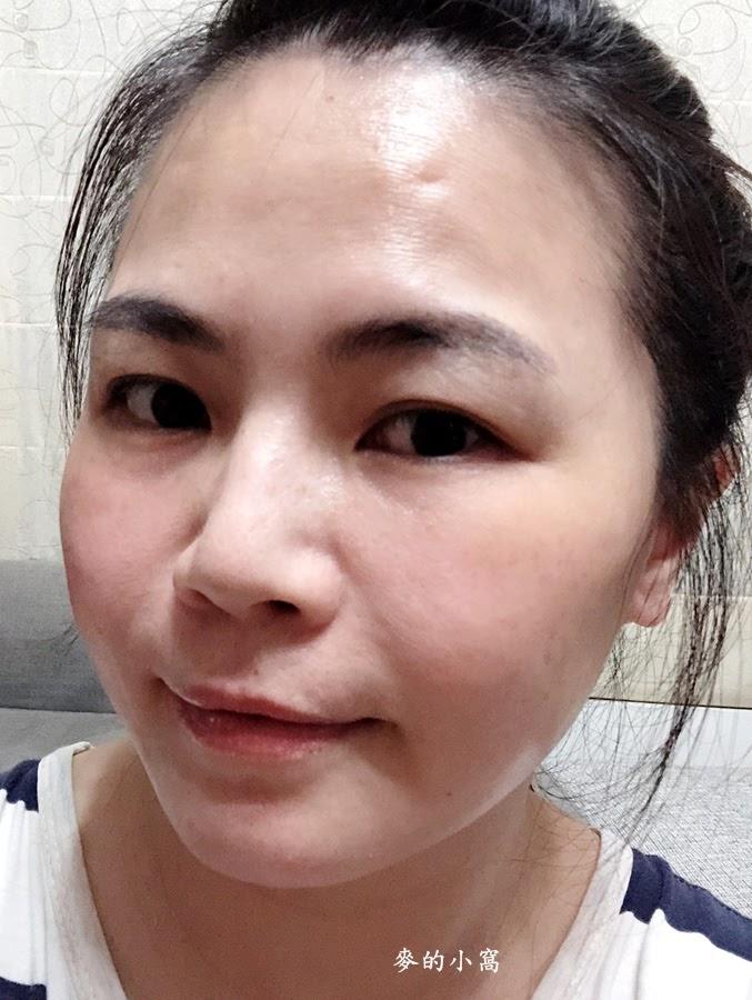肌的光萃保濕部落客推薦皮膚產品敏感肌雷射術後適用